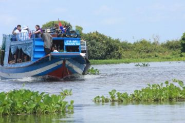 traversee siem reap battambang