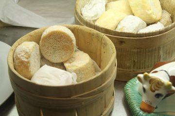 vente fromages chevre ferme