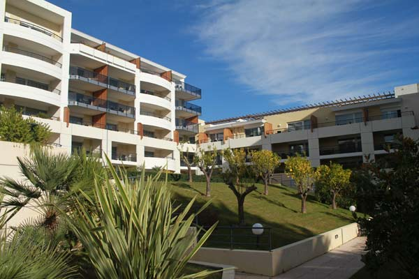 residence le lido cagnes-sur-mer