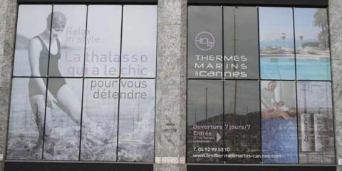 thermes marins cannes