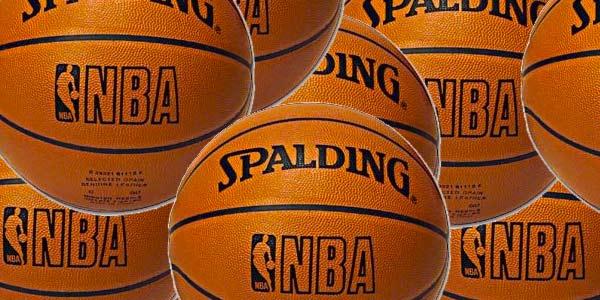 Match de NBA, NewYork