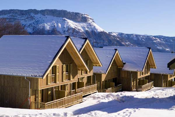 vacances ski nord sud chalets
