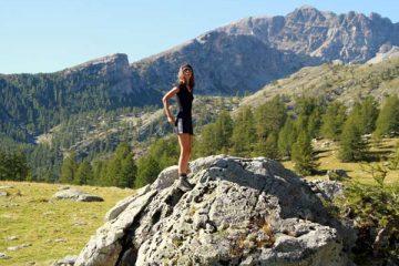 sites naturels alpes maritimes
