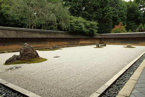 ryonji temple kyoto