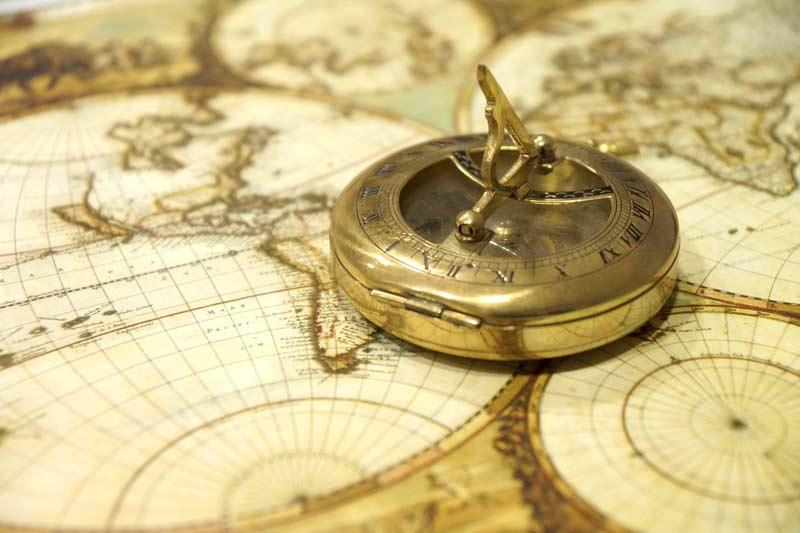 voyage autre bout monde