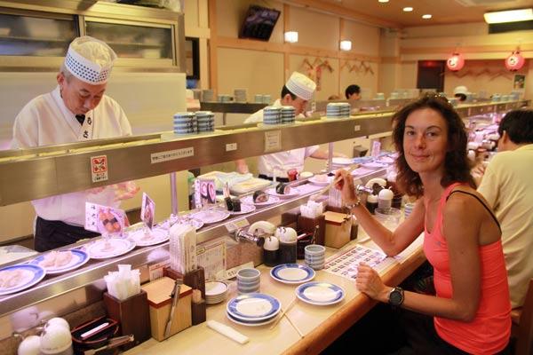 musashi sushi kyoto