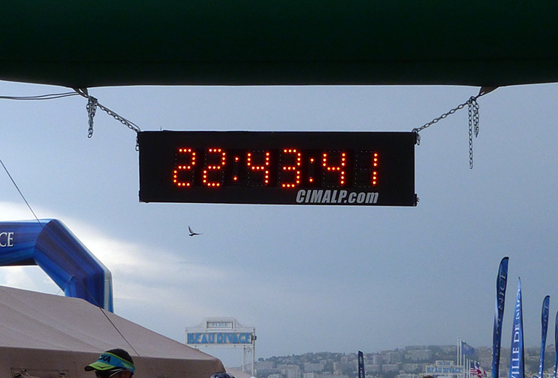 24H le défi chrono