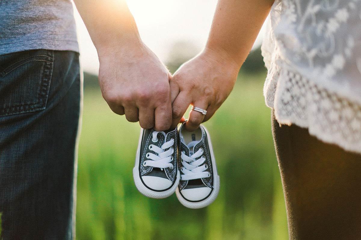conseils vacances avec bébé