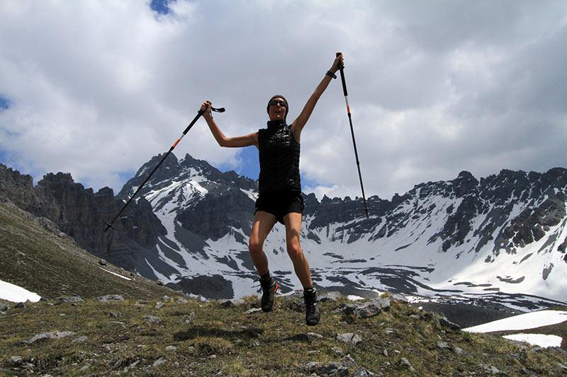 envie de Queyras hautes alpes