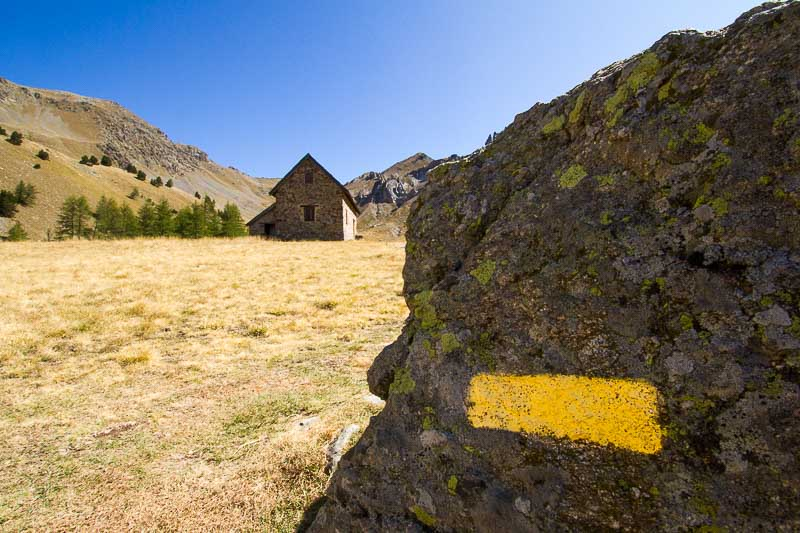 maisons forestieres tortisse