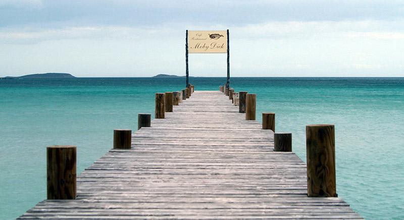 plage de Corse Santa Giulia