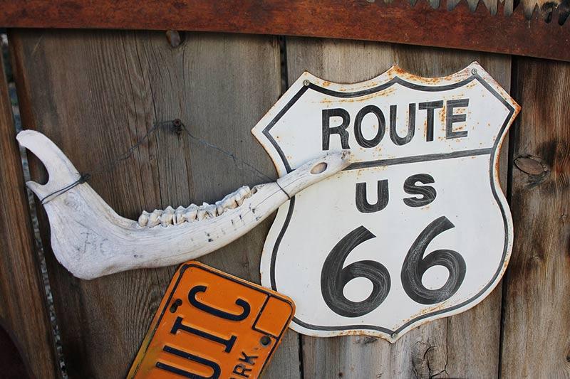 voyage usa formalités roadtrip