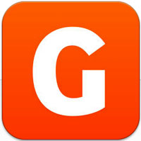 appli GetYourGuide