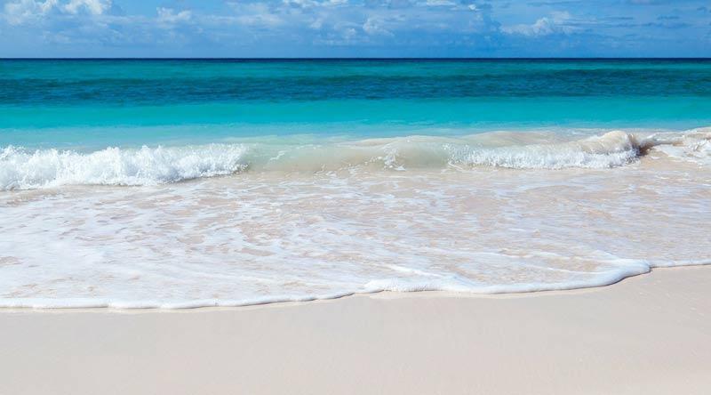 bleus des maldives fantasme de voyage