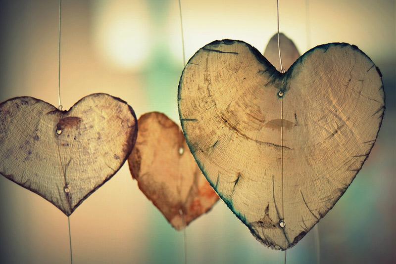 coeur rencontre