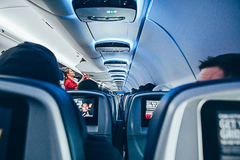 compagnie aérienne pour vol pas cher