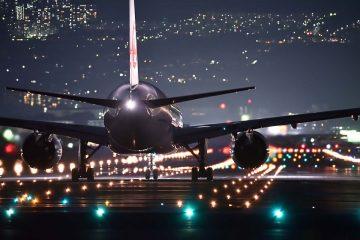 comparateur de vol utile
