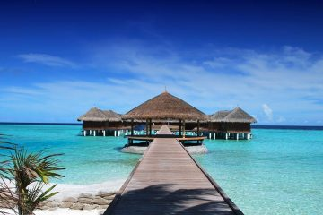maldives fanstame de voyage