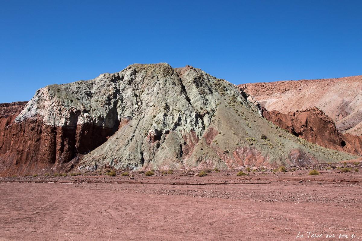 vallée arcoiris