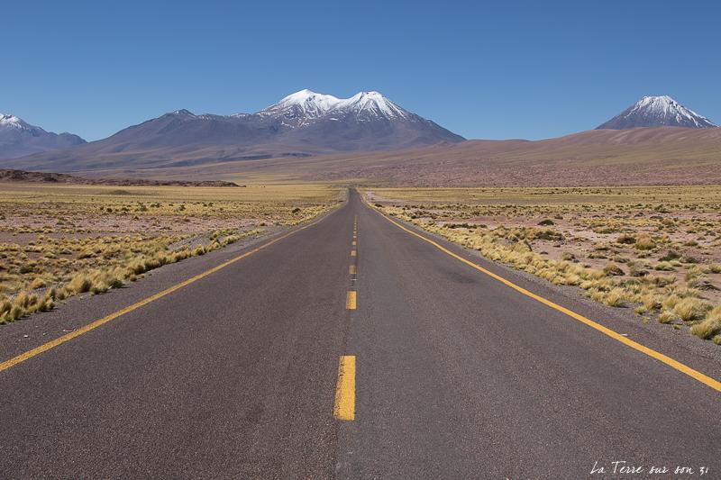 route chili