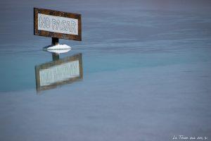 aller lagunes escondidas