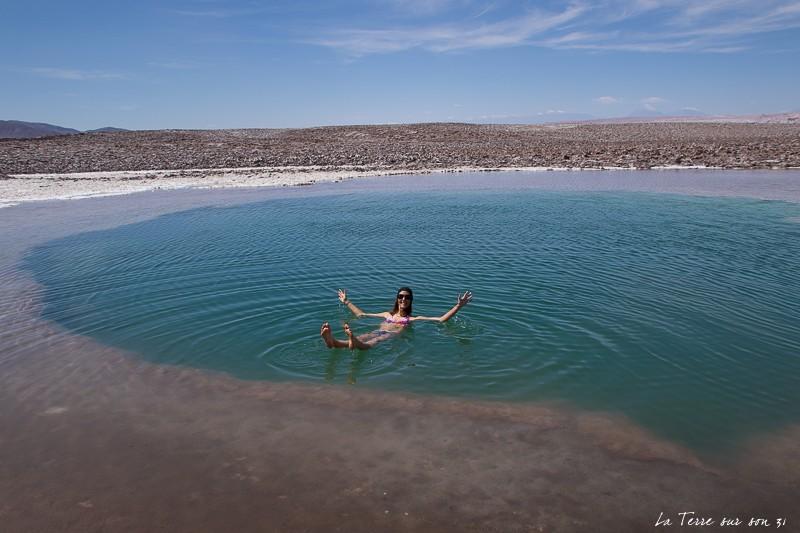 baignade lagunes escondidas
