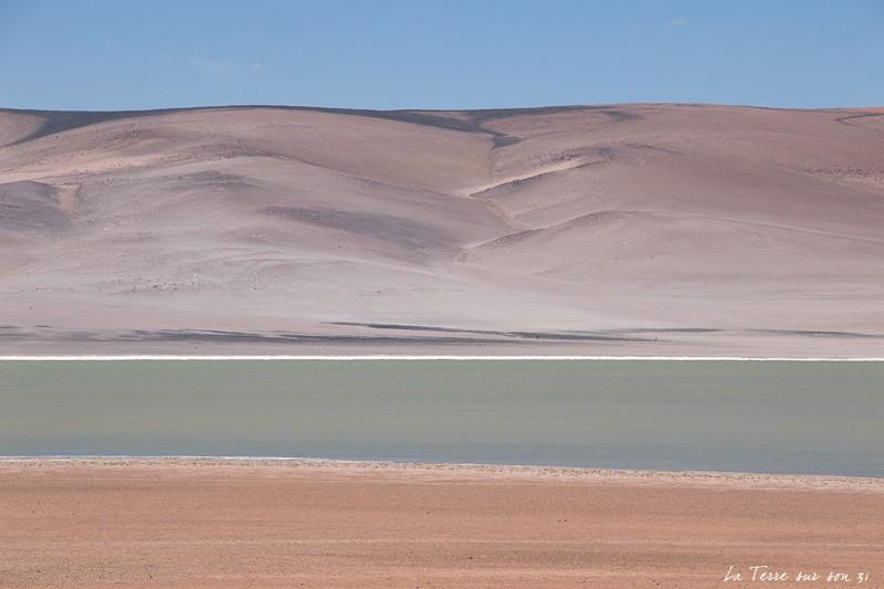 couleurs incroyables lagune lejia