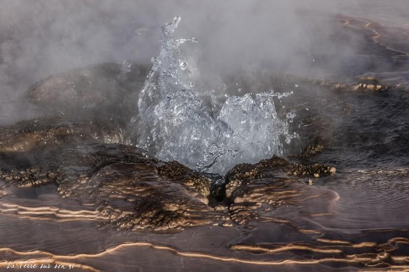 geysers tatio chili