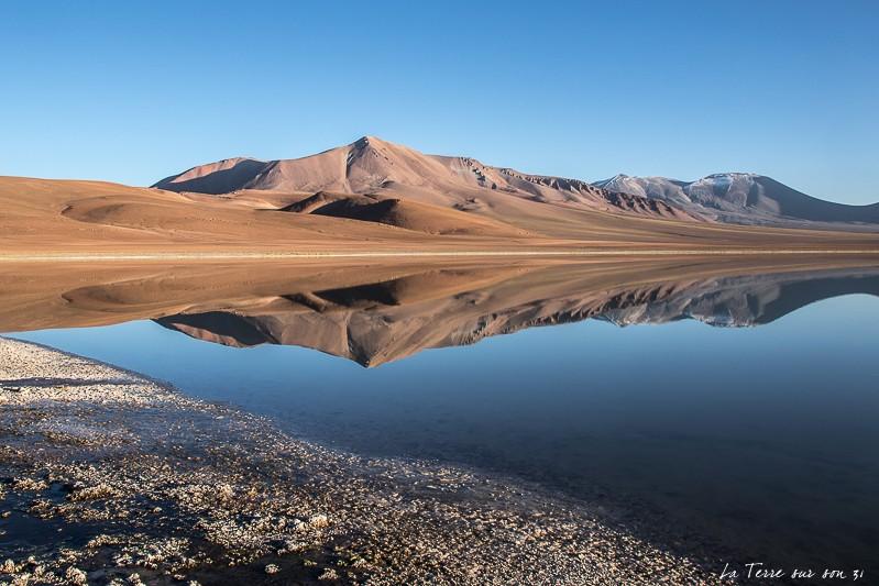 paysage lagune lejia
