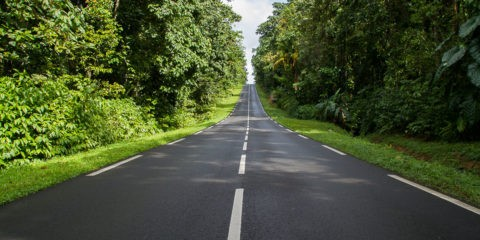 location voiture guadeloupe pas cher