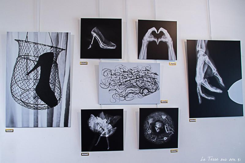 quincaillerie d'art nice exposition