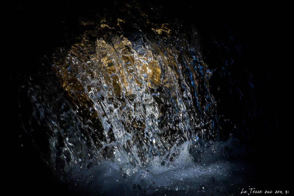 rivière la bresque
