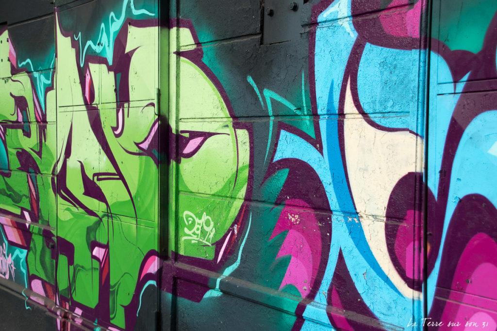 street art santiago barrio brasil