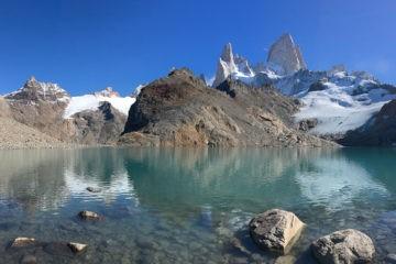 el chalten patagonie fitz roy