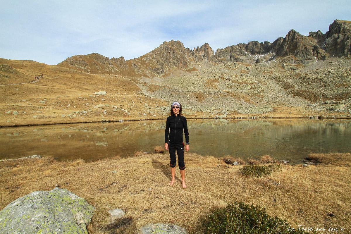 lac prals mercantour 06