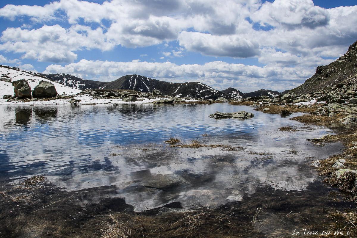lacs de prals rando 06