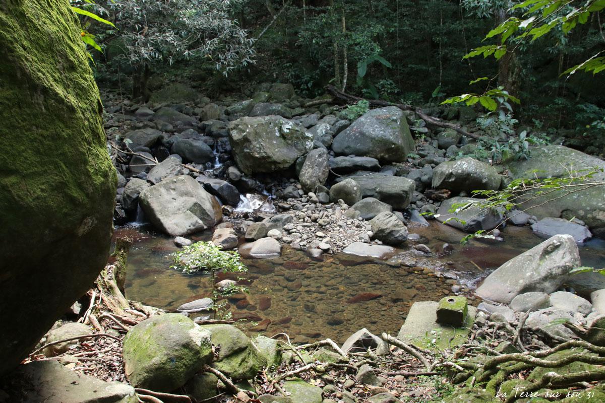 traversée rivière caillou 2