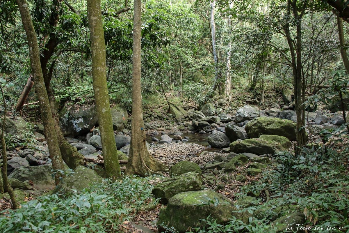 traversée rivière caillou 4