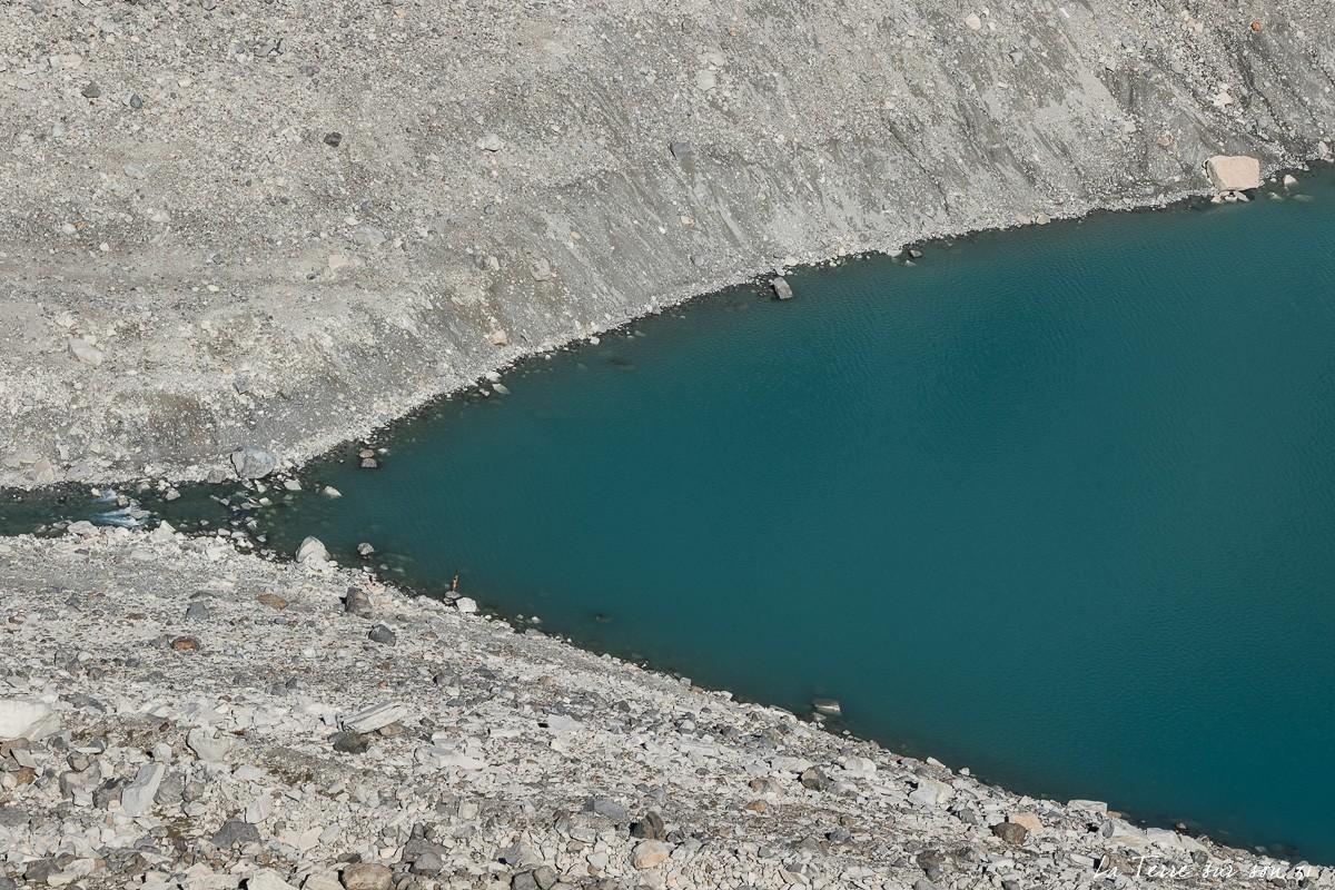 vue autre lagune