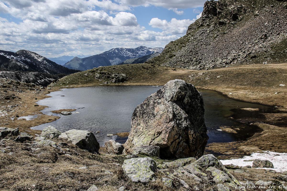 lacs de Prals 06