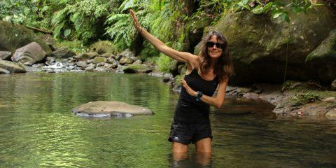 rando rivière quiock