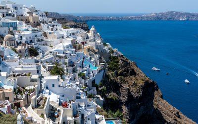 conseils croisière de rêve en méditerranée