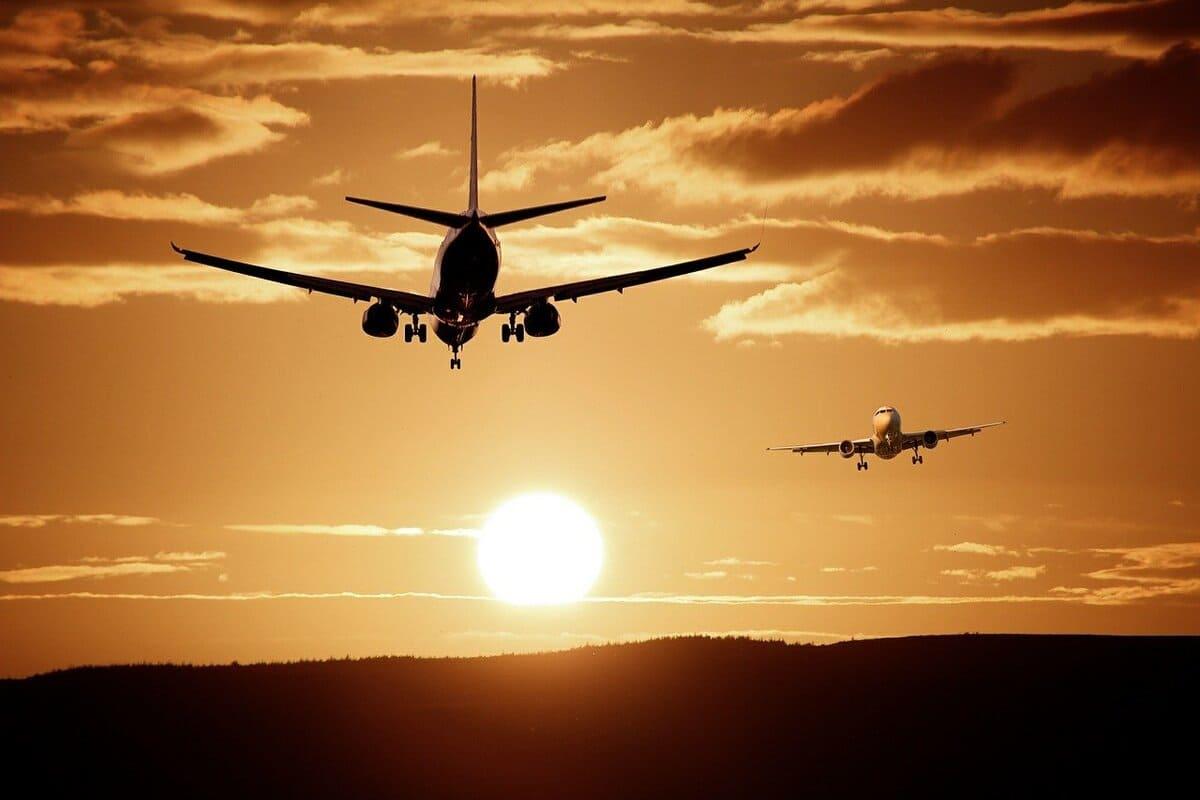 compagnies aériennes voyage post covid
